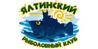 Форум Ялтинского рыболовного клуба