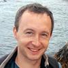 Рыбалка с каяка - последнее сообщение от Дмитрий Алупка