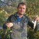 Рыбы Черного Моря - последнее сообщение от Александр