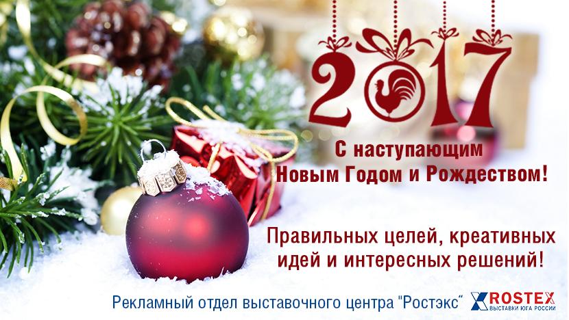 gallery_219_30_206016.jpg