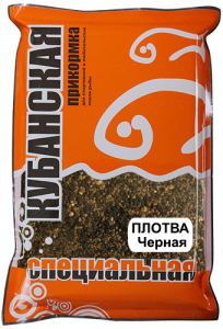 PLOTVA-CHernaya-204x300.png