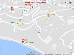 Место на карте.jpg