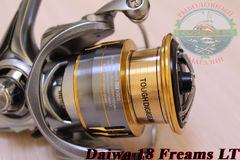 Daiwa 18 Freams LT 3000_4.jpg