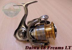 Daiwa 18 Freams LT 3000_5.jpg
