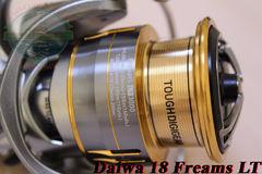 Daiwa 18 Freams LT 3000_6.jpg